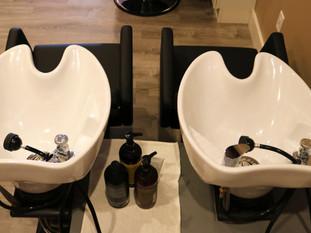 Sinks.jpg