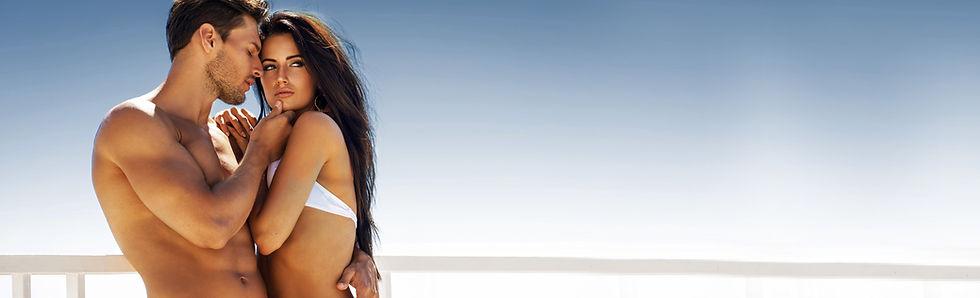 Tiki Image VersaSpa Spray Tanning