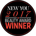 eminence-organics-new-you-beauty-award-1
