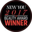 eminence-organics-new-you-beauty-award-1