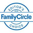 eminence-organics-family-circle-award-20