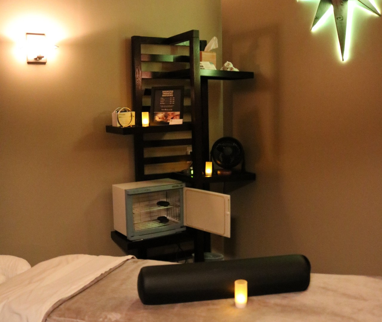 MassageRoom1.jpg