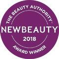 eminence-organics-new-beauty-award-2018.