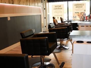 HairStations.jpg