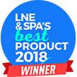 lne-best-winner-2018-120pix.jpg
