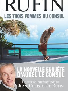 Disponible à la médiathèque Acrobates de La Plaine Saint-Denis