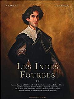 Médiathèques de La Plaine Saint-Denis, Lyon et Marseille