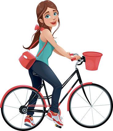 cycliste-web.jpg