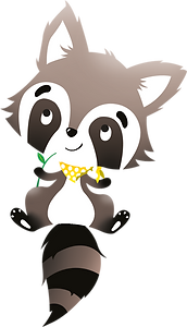 mascotte-1.png