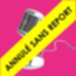 MAI-VIGNETTE-annule-sans-report.jpg