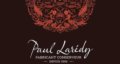 bandeau-Paul-Laredy.JPG