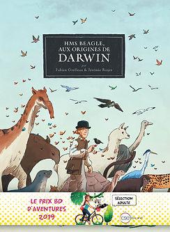 DARWIN LAUREAT.jpg