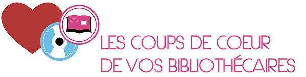 COUPS-DE-COEUR-MEDIATHEQUES-2.jpg