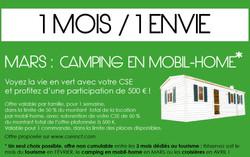 CAMPING-EN-MOBIL-HOME
