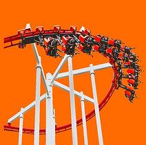 attraction orange.jpg