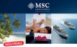 MSC-web.jpg
