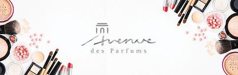avenue des parfums.jpg