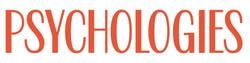 Logo-Psychologie-Magazine-M