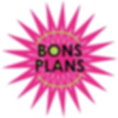 bons%20plans_edited.jpg