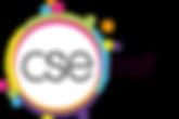 LOGO_CSE_signature_électronique_300ppp_R