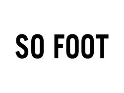 logo_sofoot