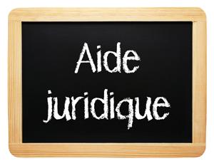 PERMANENCE-JURIDIQUE-web.png