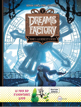DREAMS FACTORY LAUREAT.jpg