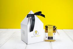 Nuts4Honey-Honey-Gift Box