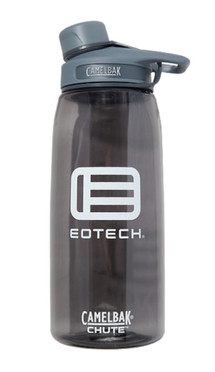EOTech Camelback Water Bottle