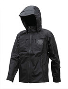 EOTech Rain Jacket