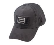 EOTech Range Cap