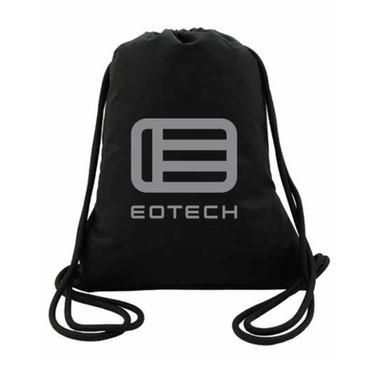 EOTech Drawstring Bag