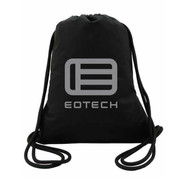 EOTech Drawstring Bag