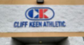 Cliff Keen.jpg