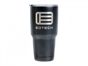 EOTech 30oz Engraved Tumbler