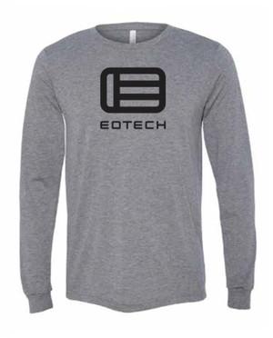 EOTech Long Sleeve Shirt