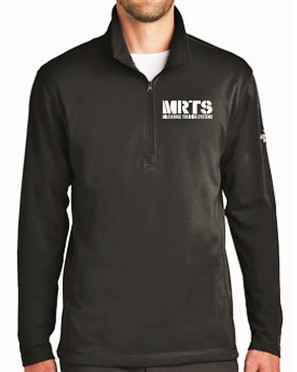 Milo Range North Face Jacket
