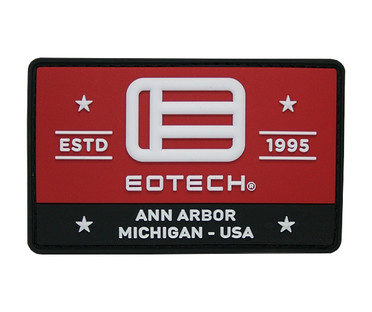 EOTech PVC Logo Patch.jpg