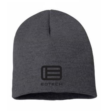EOTech Beanie Cap