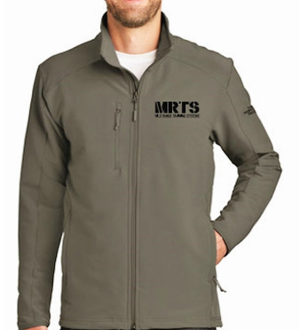 Milo Range North Face Jackets