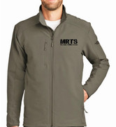 Milo Range North Face Jacket