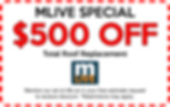 MLive Roof Coupon.jpg