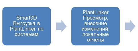 Avt_nadzor_1.jpg