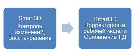 Avt_nadzor_2.jpg