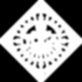 AYC Logo Full White.png
