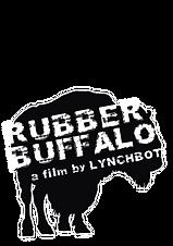 rubberbuffalo.png