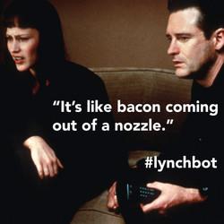 Lynchbacon.jpg