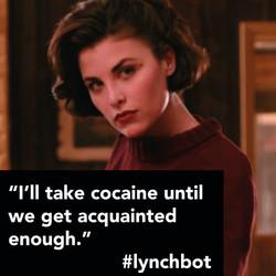 Lynchbacon3.jpg