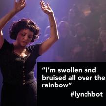 lynchbot6.jpg