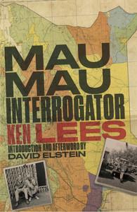 Front cover Mau Mau.jpeg